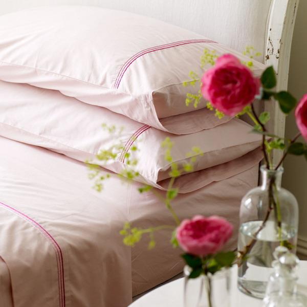 sovrum vår