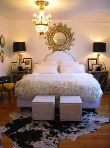 tips inreda sovrum