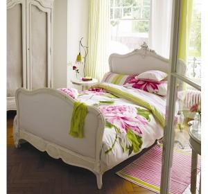 inreda-sovrum-rosa-gront
