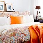 orange sovrum elle